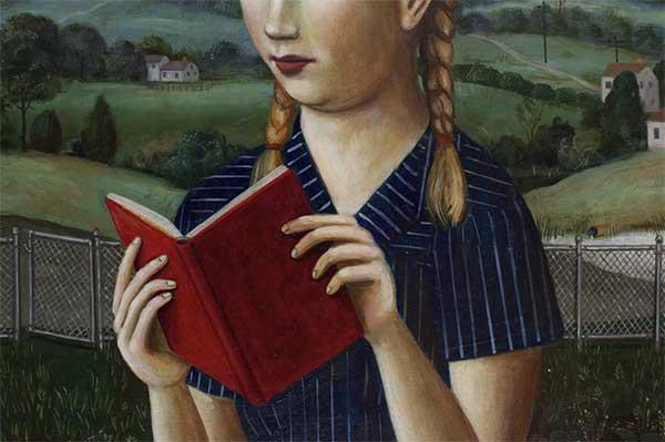 Simulation of Book